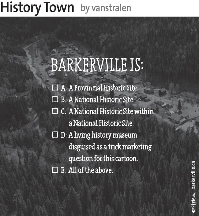History Town 10 (All of the Above) by vanstralen-page-001
