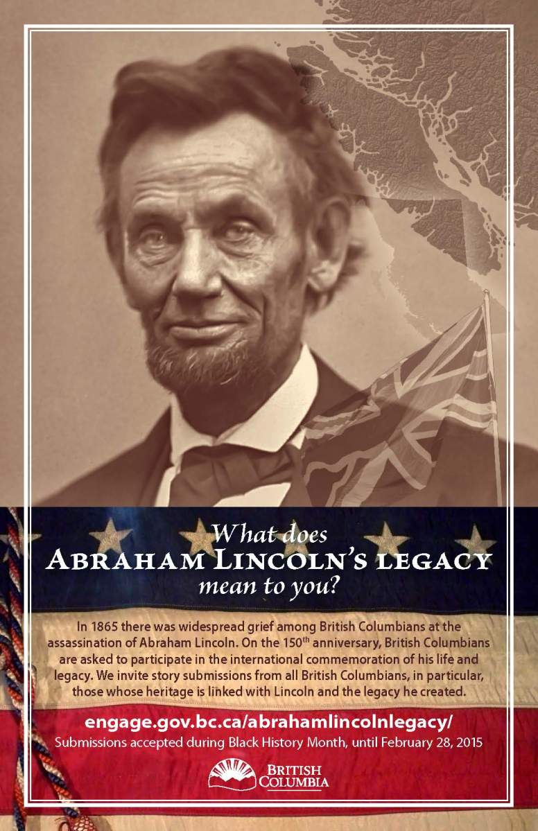 life and leadership of abraham lincoln Abraham lincoln summary abraham lincoln was the 16th president of the united states of america, the leader who successfully prosecuted the civil war to preserve the nation he played in key role in passage of the thirteenth amendment, which ended slavery in america.