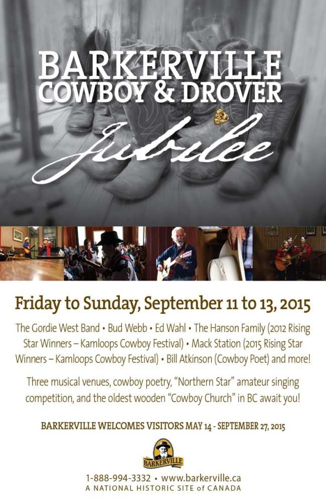 cowboy-and-drover-poster-final-2015-rev1