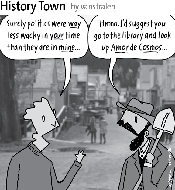 History Town 2015 (Politics) by vanstralen.jpg
