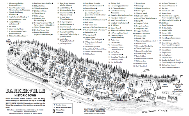 Site-Map-BW3-1468x900