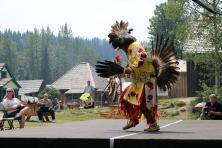 2015 Aboriginal Celebration14