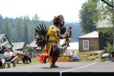 2015 Aboriginal Celebration15