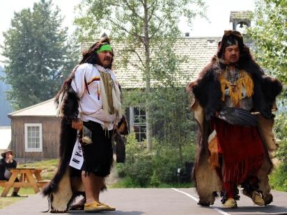 2015 Aboriginal Celebration33