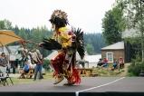 2015 Aboriginal Celebration41