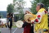 2015 Aboriginal Celebration57