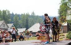2015 Aboriginal Celebration6
