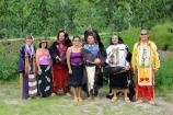 2015 Aboriginal Celebration70